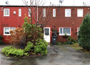 Thumbnail 3 bed terraced house to rent in The Uplands, Palacefields, Runcorn