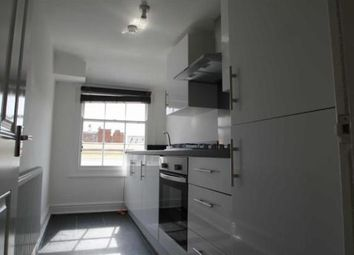 Thumbnail 1 bed flat to rent in St. Georges Place, Cheltenham