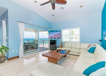 Thumbnail 2 bed apartment for sale in Regal Beach Resort, Seven Mile Beach, Grand Cayman, Grand Cayman, Cayman Islands