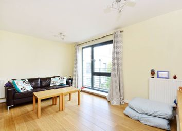Thumbnail 1 bed flat to rent in Uxbridge Road, West Ealing