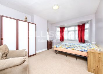 Thumbnail 3 bed semi-detached house for sale in Cumbrian Gardens, London