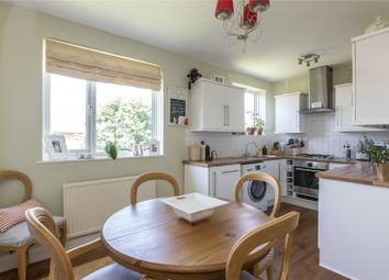 Thumbnail 2 bed flat to rent in Armoury Way, Wandsworth, London