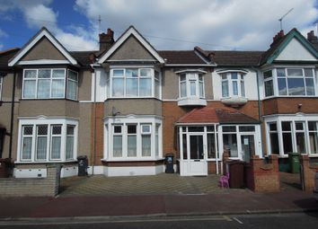 Thumbnail 3 bed terraced house for sale in Hurstbourne Gardens, Barking