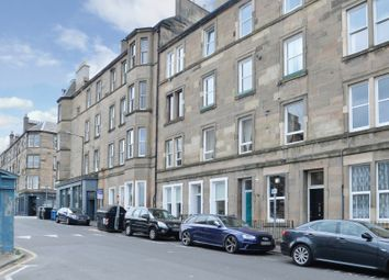 Thumbnail 1 bedroom flat for sale in Merchiston Avenue, Merchiston, Edinburgh