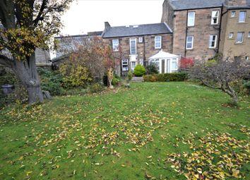 Thumbnail 4 bed semi-detached house to rent in Delhaig, Chesser, Edinburgh