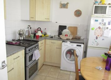 Thumbnail 1 bedroom flat to rent in Holbrook Close, Enfield