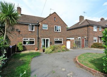 4 bed property for sale in Copperfield Rise, Addlestone KT15