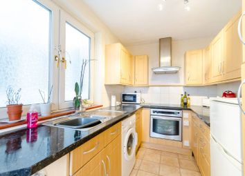 Thumbnail 2 bedroom flat for sale in Eaton Drive, Kingston Hill