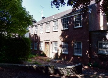 Thumbnail 5 bedroom detached house for sale in Cardiff Road, Dinas Powys
