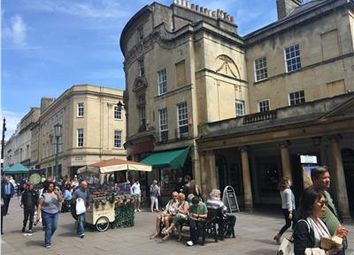 Thumbnail Retail premises for sale in 3 Stall Street, Bath, Bath And North East Somerset