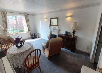 1 bed flat for sale in Kirk House, Pryme Street, Hull HU10