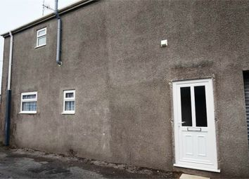 Thumbnail 2 bed flat for sale in Waunbant Road, Kenfig Hill, Bridgend