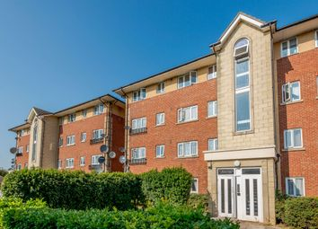 Buxton Close, London N9. 2 bed flat