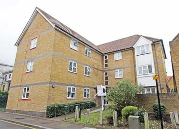 Thumbnail 1 bed property for sale in Priory Street, Hertford