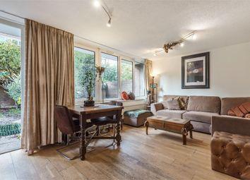 Thumbnail 1 bed flat for sale in Hamilton Square, Kipling Street, London Bridge