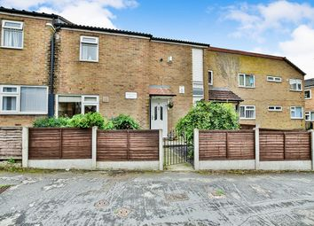 Thumbnail 4 bed terraced house for sale in Appleton Walk, Wilmslow
