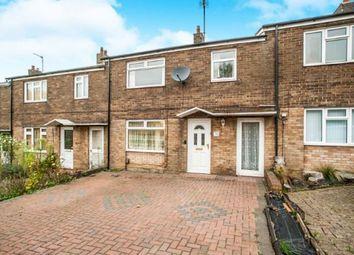 Thumbnail 3 bed terraced house for sale in Jupiter Drive, Hemel Hempstead, Hertfordshire, .