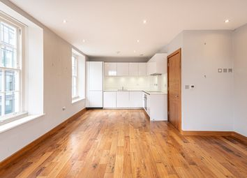 Thumbnail 1 bed flat for sale in Belvedere, 44 Bedford Row, Holborn