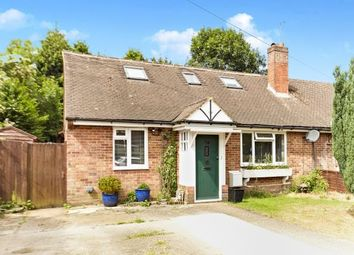 Bungalow for sale in Orchard Road, Sanderstead, South Croydon CR2