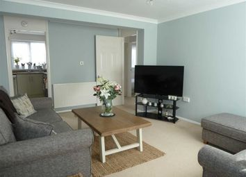 Thumbnail 2 bed maisonette to rent in Wood Lane, Sonning Common, Sonning Common Reading