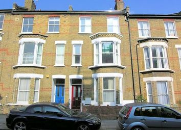 Thumbnail 1 bedroom flat to rent in Chetwynd Road, Dartmouth Park, London