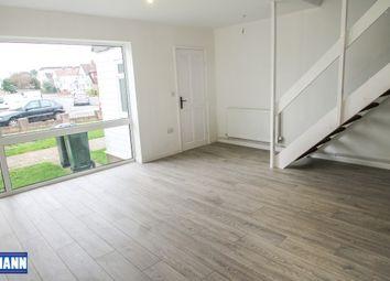 Thumbnail 3 bedroom property to rent in Cowdrey Court, Dartford, Kent