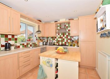 3 bed detached house for sale in Jesson Close, St. Marys Bay, Kent TN29