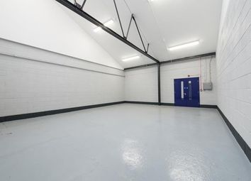 Thumbnail Light industrial to let in LV045D Leyton Industrial Village, Argall Avenue, Leyton, London