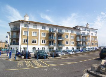 2 bed flat to rent in The Strand, Brighton Marina Village, Brighton BN2