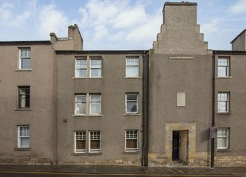 Thumbnail 2 bed flat for sale in 2B, Saint Mary's Wynd, Stirling