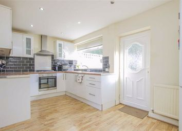 Thumbnail 3 bed semi-detached house for sale in Derek Road, Chorley, Lancashire