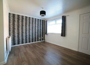 Thumbnail 1 bedroom flat to rent in Meldrum Street, Oldham