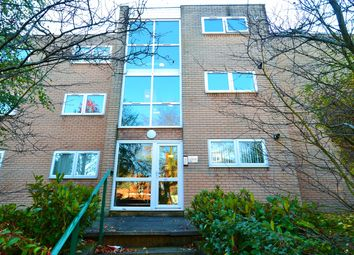 Thumbnail 2 bed flat to rent in Coppice Road, Birmingham