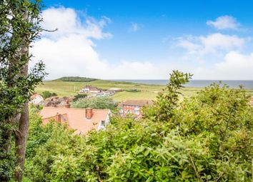 Thumbnail 2 bed maisonette for sale in 2 Abbey Road, Sheringham, Norfolk