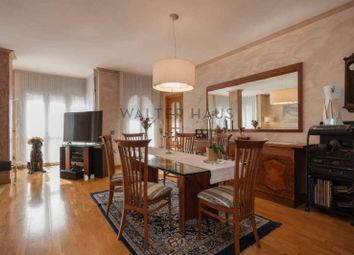 Thumbnail 5 bed apartment for sale in Barcelona, Spain