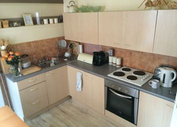 Thumbnail 4 bedroom terraced house to rent in Bryanston Road, Aigburth, Liverpool