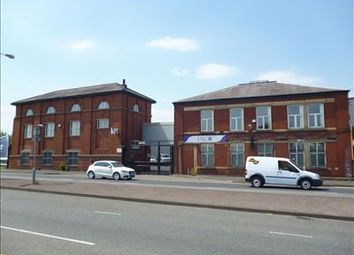 Thumbnail Office to let in Offices At Beehive Works, Folds Road, Bolton
