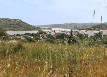 Thumbnail Property for sale in Odeleite, Castro Marim, Portugal