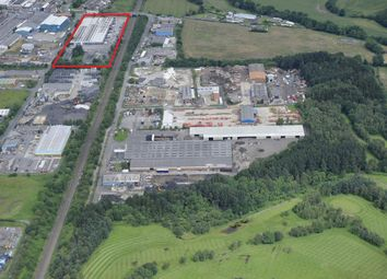 Thumbnail Industrial to let in Littleburn Industrial Estate, Langley Moor, Durham
