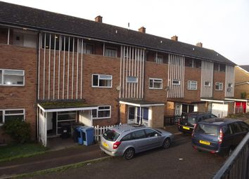 Thumbnail 2 bed maisonette for sale in The Friars, Harlow
