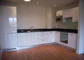 2 bed flat to rent in Styring Street, Beeston, Nottingham NG9