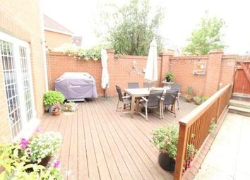 Thumbnail 5 bed property to rent in Great Marlow, Hook