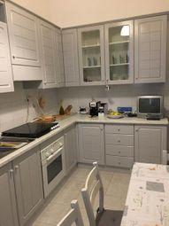 Thumbnail 2 bed apartment for sale in Via Circonavallazione Occidentale 67039, Sulmona, L'aquila, Abruzzo, Italy
