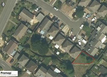 Thumbnail Land for sale in Bideford Green, Leighton Buzzard