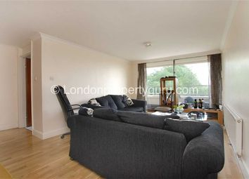 Thumbnail 2 bed flat to rent in Lorne Court, 51 Putney Hill, Putney