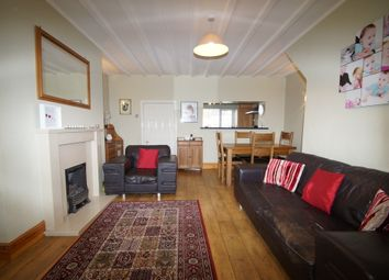 Thumbnail 3 bed terraced house to rent in Poplar Street, Waldridge, Chester Le Street