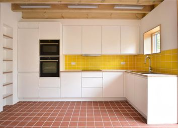 Thumbnail 3 bed property to rent in Stories Road, East Dulwich, London