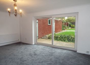 Thumbnail 3 bedroom property to rent in Whitmore Way, Basildon