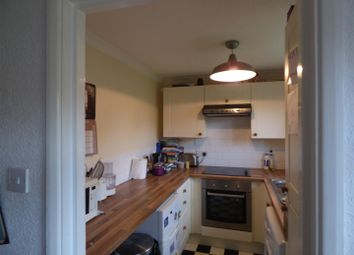 Thumbnail 1 bedroom flat to rent in Tennyson Road, Ashford
