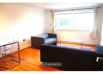 London, London SE5. 3 bed flat